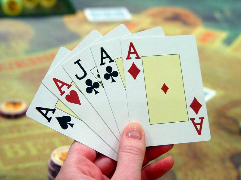karti-azartnie-igri-kazino
