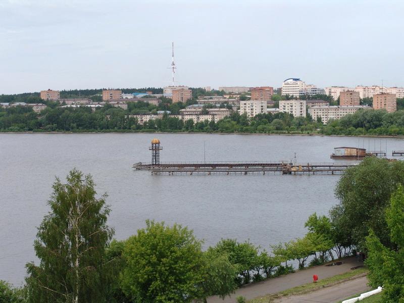 http://www.photodreamstudio.ru/gal-35/gal-35-0034.jpg